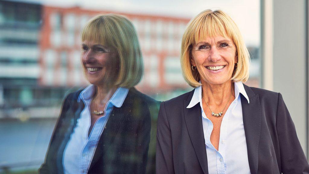 Mechthild Friemel, Westfalia Baufinanzierung - Ihre Ansprechpartnerin rund ums Thema Immobilienfinanzierung